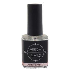 Arrow Nails AN Dehydrator 15 ml.