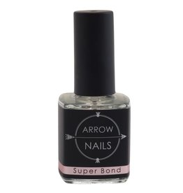 Arrow Nails AN Super Bond 15 ml.