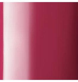 MarilyNails MN Vivid Color gel #14  3 ml