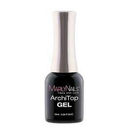 MarilyNails MN ArchiTop Gel 10 ml.