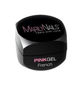 MarilyNails MN PinkGel French 13 ml.