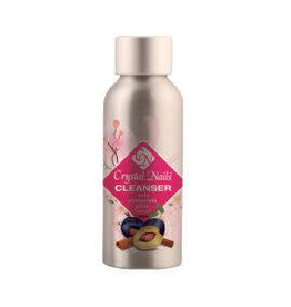 Crystal Nails CN Cleanser Cinnemon-plum Scent 100 ml.