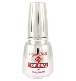 Crystal Nails CN Top Seal 15 ml.