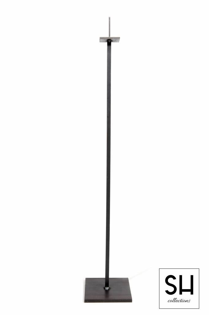 Kaarsenhouder