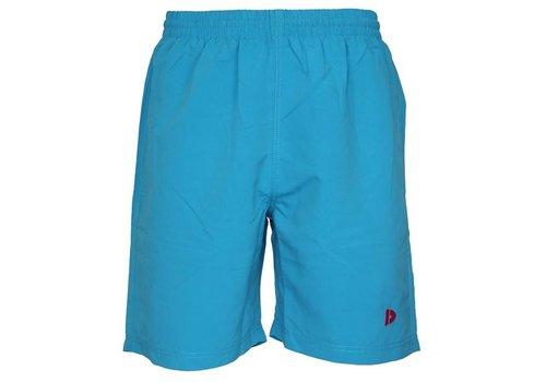 Donnay Donnay Sport/zwemshort - Midden blauw