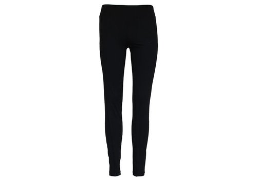 Donnay Donnay Fitness legging - Dames - Zwart