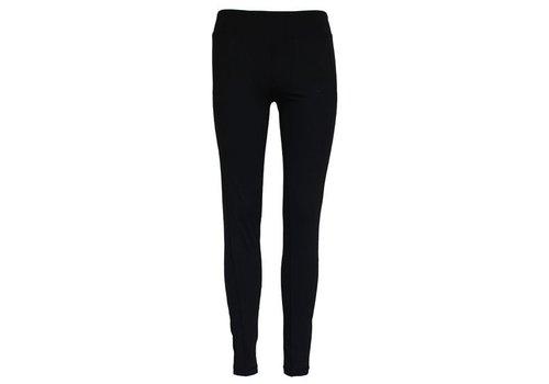 Donnay Fitness legging - Zwart