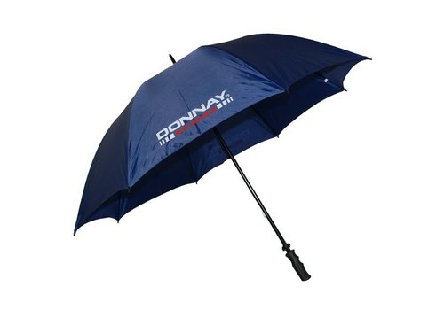 Donnay Golf paraplu
