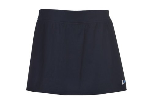 Donnay Sport rok Lds (Cool dry) - Navy