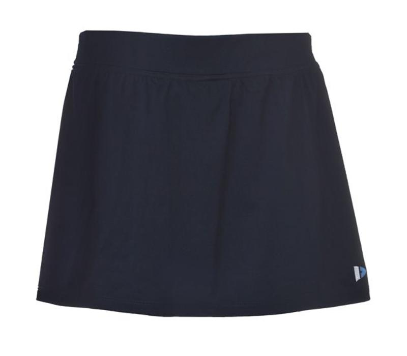 Donnay Sport rok Dames (Cool dry) - Navy