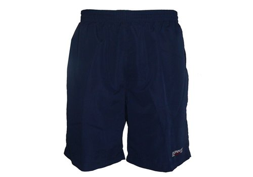 Donnay Donnay Korte sportbroek - Junior - Navy