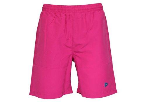 Donnay Donnay Sport/zwemshort - Junior - Donker roze