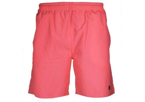 Donnay Sport/zwemshort kids - Zalm roze