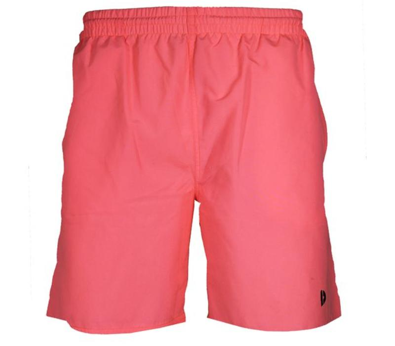 Donnay Sport/zwemshort - Junior - Zalm roze