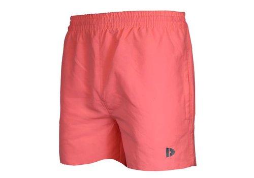 Donnay Donnay Sport/zwemshort (kort model) - Zalm roze