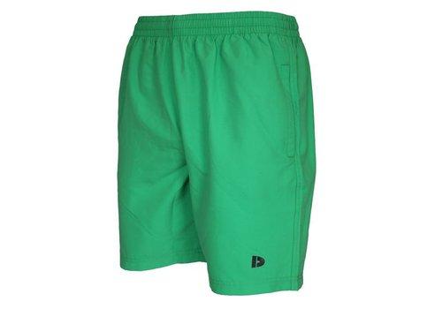 Donnay Donnay Sport/zwemshort - Appel groen