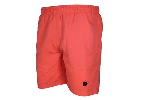 Donnay Donnay Sport/zwemshort - Licht oranje