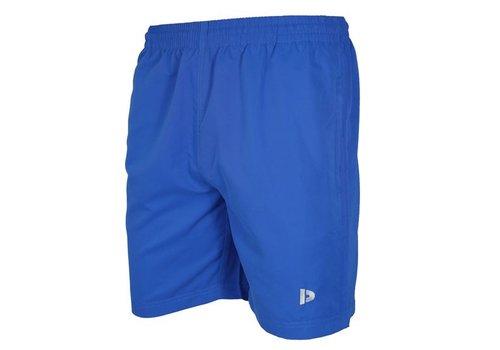 Donnay Donnay Sport/zwemshort - Korenblauw