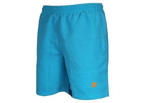 Donnay Donnay Sport/zwemshort - Zeeblauw