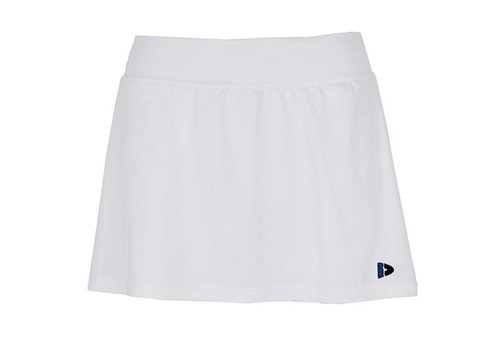 Donnay Sport rok Lds (Cool dry) - Wit