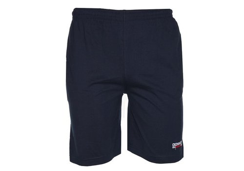 Donnay Korte joggingbroek - Navy