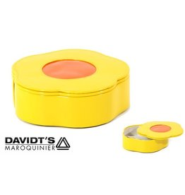 Davidts Sieradenbox Bloempje