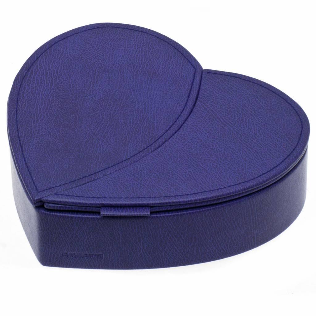 Sieradendoos Lovely Purple