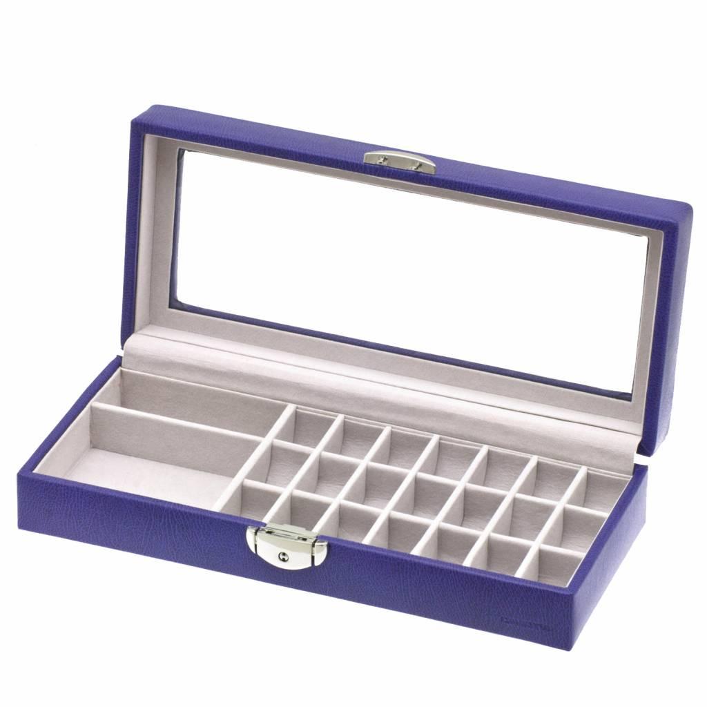 Bijoux Box Lila