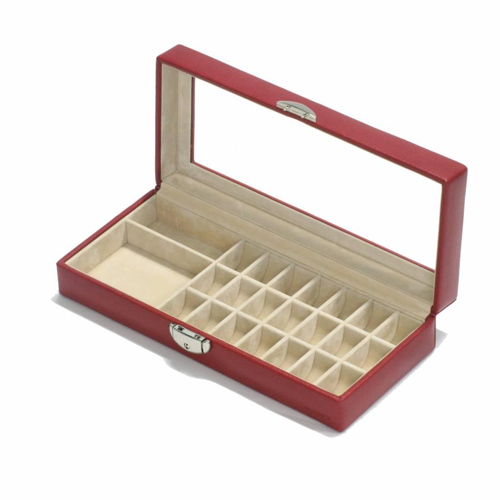 Bijoux Box Rot