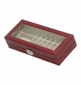 Davidts Bijoux Box Rot