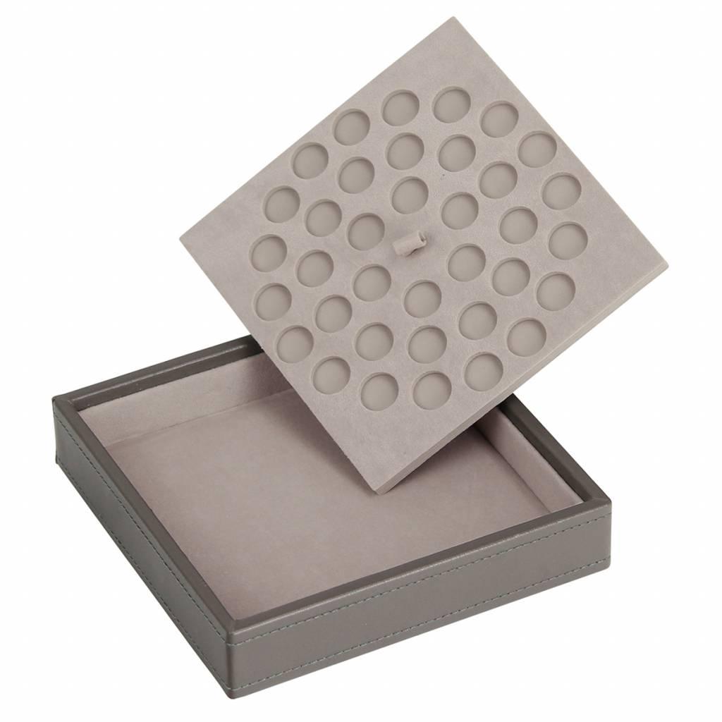 Charm Box Mink 36 Stück