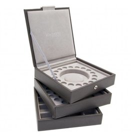 Stackers Charm Box Mink Set