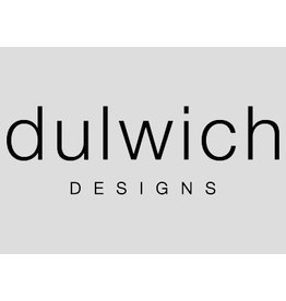 Dulwich Designs
