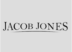 Jacob Jones