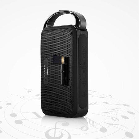 Joyroom Joyroom 2-in-1 8800mAh Power Bank en Bluetooth Speaker