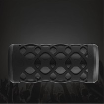 Waterbestendig Wireless Bluetooth 4.0 HiFi Speaker