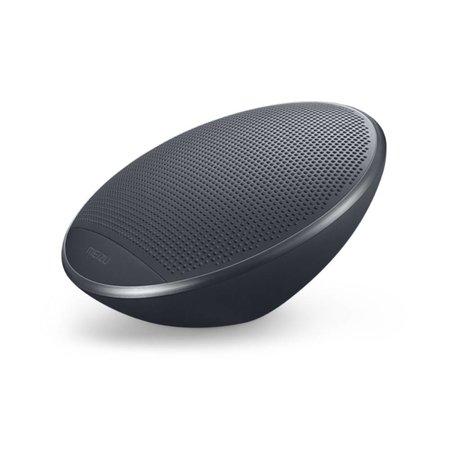 Meizu Meizu A20 HiFi V4.2 Bluetooth Speaker - Donkergrijs
