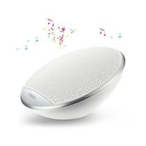 A20 HiFi V4.2 Bluetooth Speaker - Wit