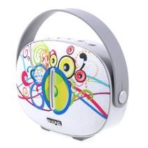 T6 Design Bluetooth Speaker