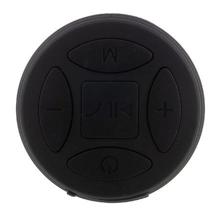 T3 Bluetooth Speaker (waterbestendig) - Zwart