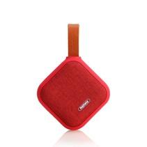 M15 Mini Bluetooth Speaker - Rood