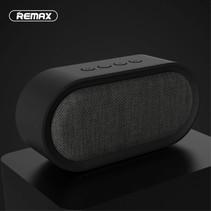 M11 Bluetooth 4.2 Speaker - Zwart
