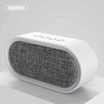 M11 Bluetooth 4.2 Speaker - Wit