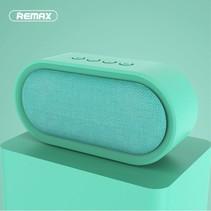 M11 Bluetooth 4.2 Speaker - Cyaan
