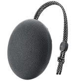 Huawei Huawei Honor AM51 Bluetooth 4.1 Speaker Waterbestendig - Grijs