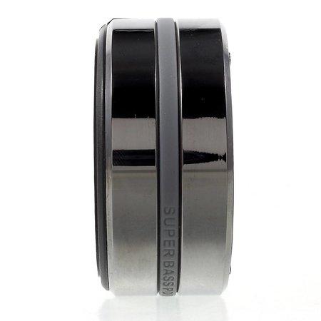 X1 Mini Bluetooth Mega Bass Speaker - Zwart