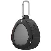 S1 PlayVox Shockproof Bluetooth Speaker Support - Zwart