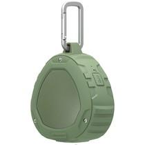 S1 PlayVox Shockproof Bluetooth Speaker Support - Groen