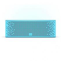 Mini Bluetooth Speaker - Blauw