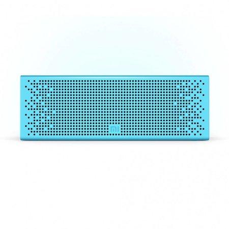 Xiaomi Xiaomi Mini Bluetooth Speaker - Blauw